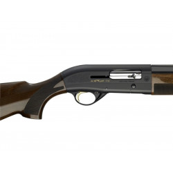 BERETTA AL 391 Light