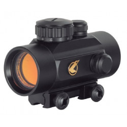 Visor Gamo Quick-Shot BZ 30mm